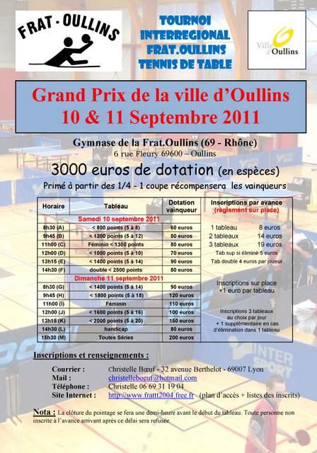 http://frattt2004.free.fr/saison%201112/Tournoi%20IR/Bureau/affichepromotournoioullins2011villeBIS.jpg