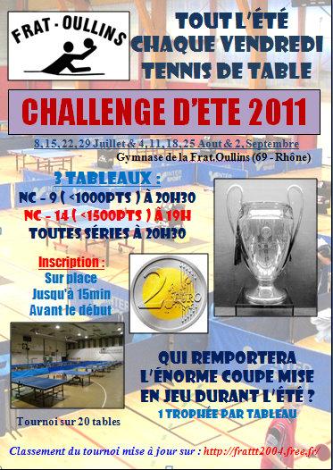 http://frattt2004.free.fr/saison%201112/photo/affiche%20ete/affiche%20ete.jpg